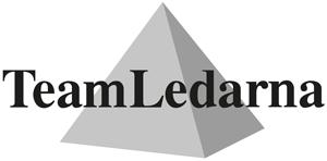 Teamledarna & Co